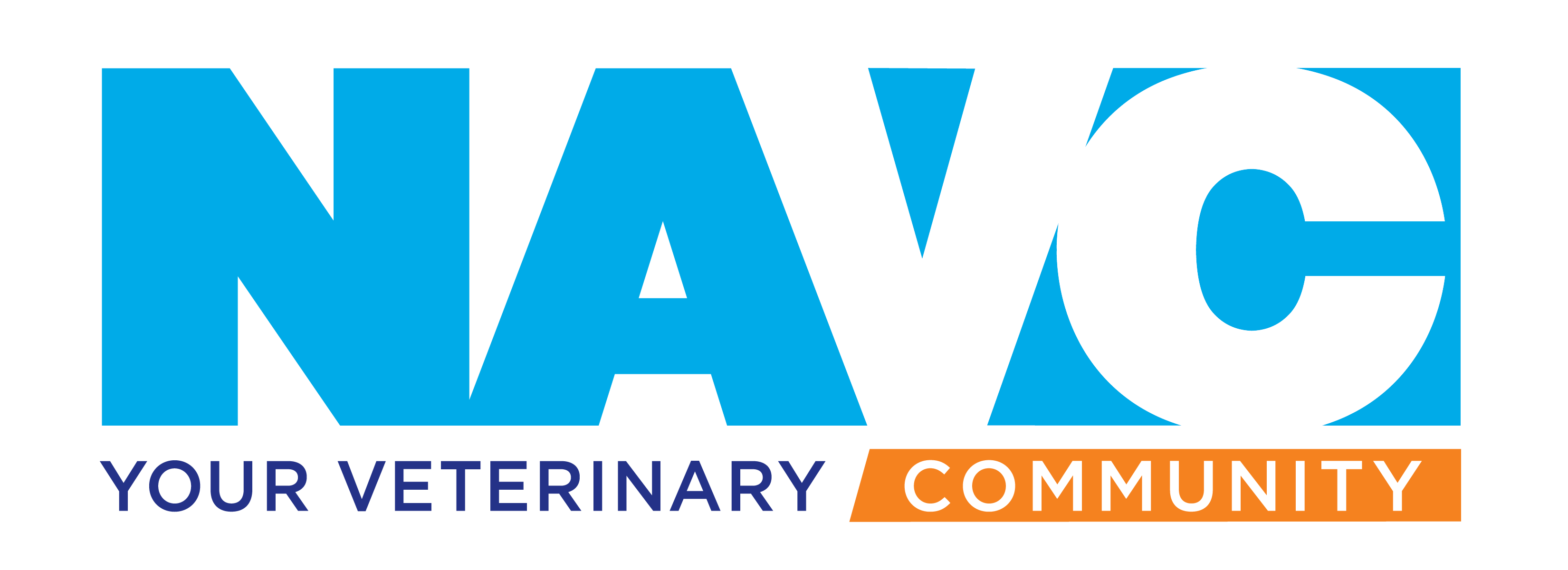 Related Congresses & Societies - WSAVA 2019