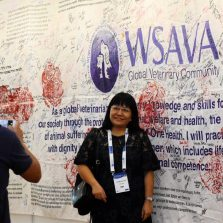 WSAVA 2018-25Sept-671