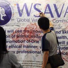 WSAVA 2018-25Sept-768