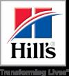 Hill's_Logo Transforming Lives (2017)