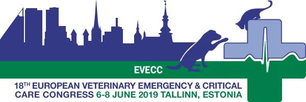 Related Congresses & Societies - WSAVA 2019